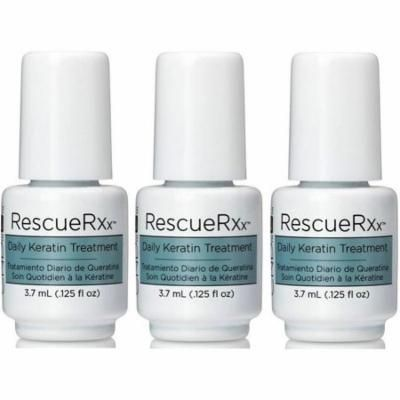CND Creative Nail - Rescue RXx Repair 3.7ml (3ct)