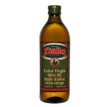 Gallo Extra Virgin Olive Oil