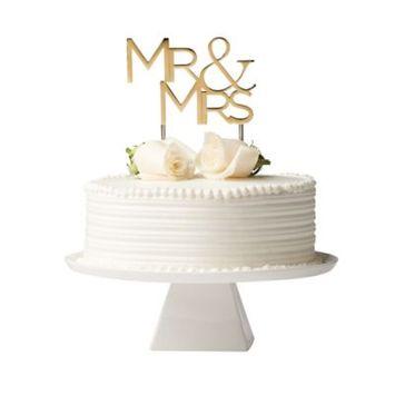 Wedding Registry Must Haves by Hannah C.