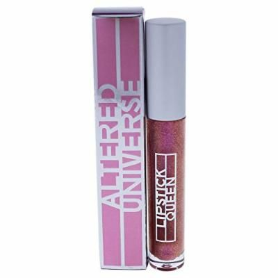 Lipstick Queen Altered Universe Lip Gloss, Aurora