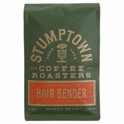 Stumptown Hairbender (Whole Bean) 12 Ounce