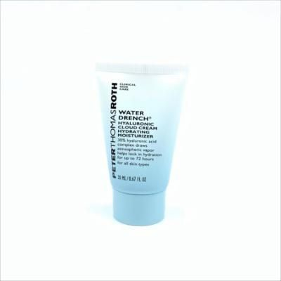 Peter Thomas Roth Water Drench Hydrating Moisturizer 20ml