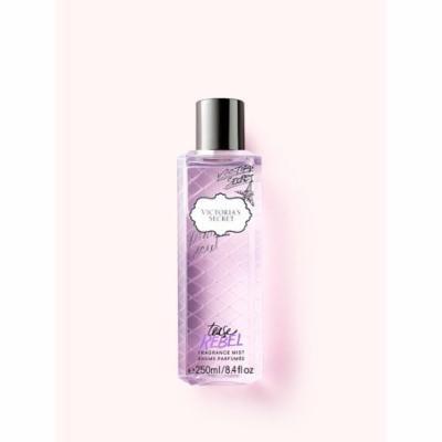 Victoria's Secret Tease Rebel Fragrance Mist 250 ml