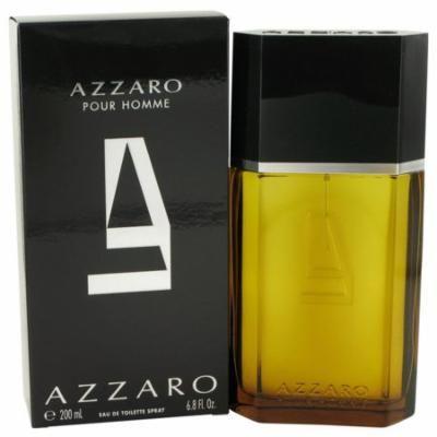 Azzaro By Loris Azzaro Eau De Toilette Spray 6.8 Oz 436517