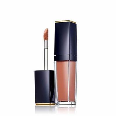 Estee Lauder (The Estee Lauder Companies) Pure Color enヴxi Paint on rikuiddo Lip Colour Matte 7ml