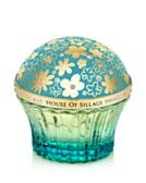 House of Sillage Whispers of Time 2.5 oz.