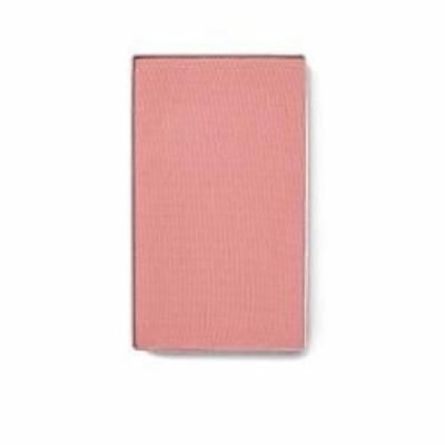 Mary Kay Chromafusion Blush Hint of Pink 120411 (.17 oz.)