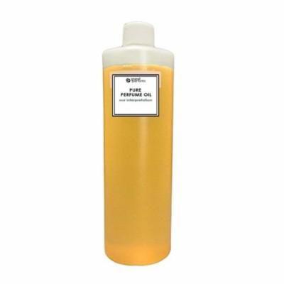Grand Parfums Perfume Oil - YSL Y for Men Type, Our Interpretation, Uncut Perfume Oil (4 Oz)