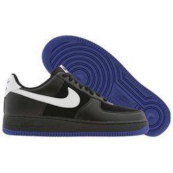 Nike Mens Air Force 1 07