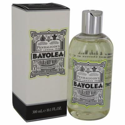 Bayolea by Penhaligon's Hair & Body Wash 10.1 oz