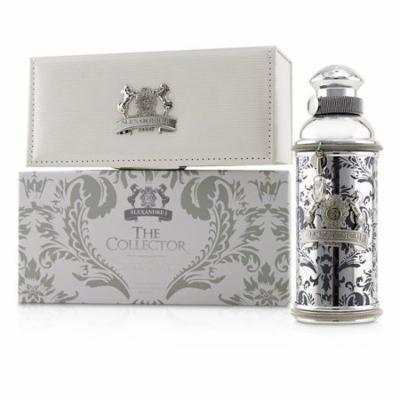 Alexandre. J Silver Ombre Eau De Parfum Spray 100ml/3.4oz