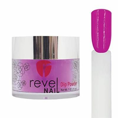 Revel Nail Dip Powder, D354 Vogue