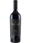 Sutter Home Trinchero Napa Forte Red Blend