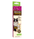 SENTRY Hairball Relief For Cats, Malt Flavor 4.4 oz