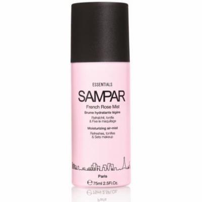 SAMPAR French Rose Mist 2.5 oz