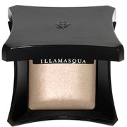Illamasqua Beyond Face Powder - OMG