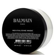 Balmain Paris Hair Couture Balmain Hair Revitalizing Mask (200ml)