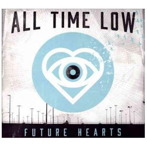 All Time Low ~ Future Hearts (new)
