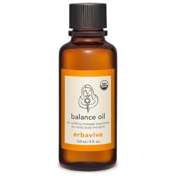 Erbaviva Balance Oil