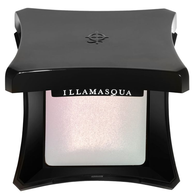 Illamasqua Beyond Powder 7g - Daze - Exclusive