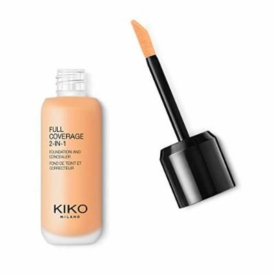 Kiko Milano Shine Refine Tonic Reviews 2021 Influenster