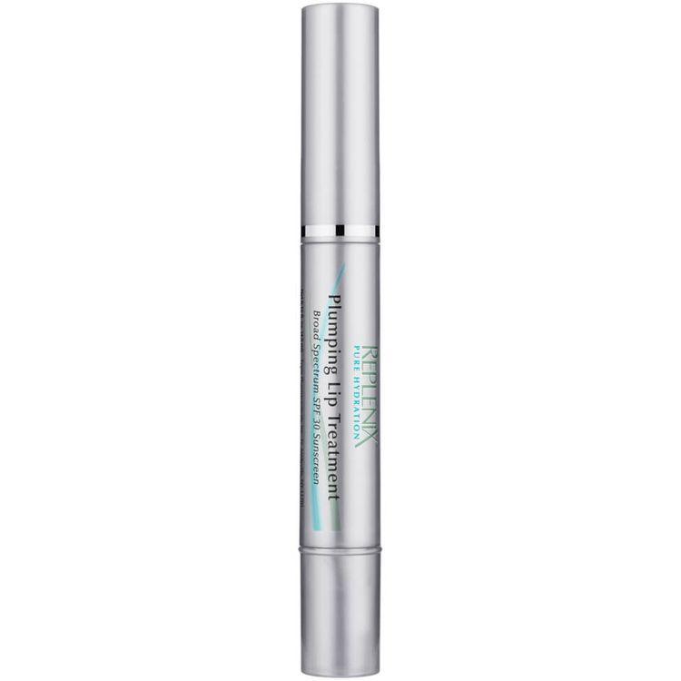 Replenix Pure Hydration Plumping Lip Treatment 4ml