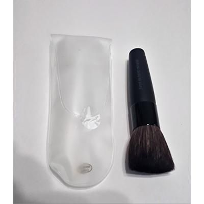 Mary Kay Mineral Foundation Brush - Brand New In Original Package