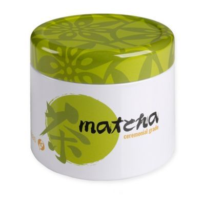 Adagio Teas 2 oz. Matcha Green Tea