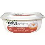 Daiya KHFM00774687 Strawberry Cream Cheese Style Spread - 8 oz