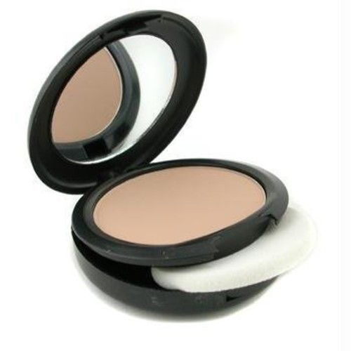 MAC Studio Fix Powder Plus Foundation NC40 for Women, 0.52 Ounce