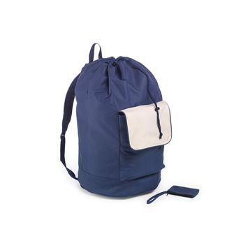Back Pack Laundry Bag