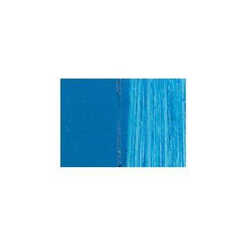 DA VINCI PAINT COMPANY 130L DAVINCI ARTISTS OIL CERULEAN BLUE HUE 150ML