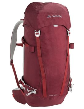 Vaude Women's Rupal 30+ - hiking backpack