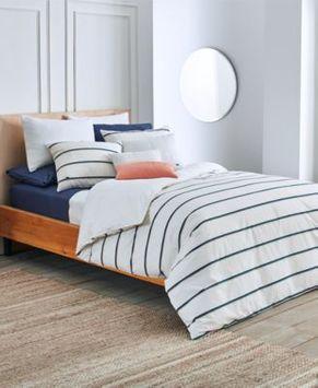 Pesnway Comforter Set
