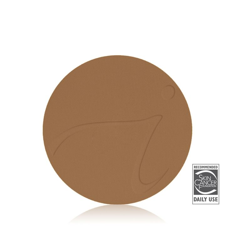 Jane Iredale PurePressed® Base Mineral Foundation REFILL SPF 20/15