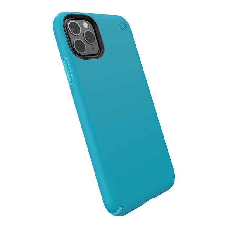 Speck Presidio Pro iPhone 11 Pro Max Cases