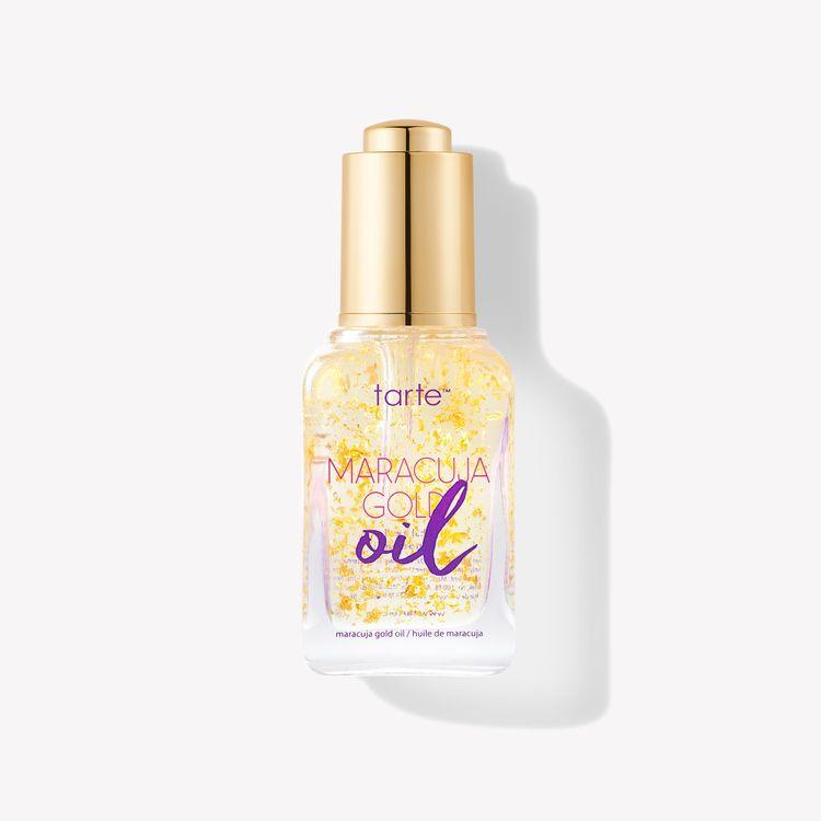 tarte™ MARACUJA GOLD Oil Limited Edition