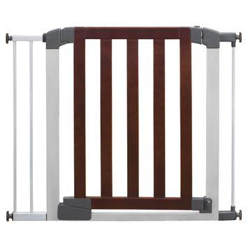 Munchkin Auto Close Designer Gate - Safety Gate