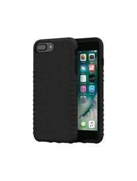 Under Armour UA Protect Grip Case for iPhone 8 Plus/7 Plus/6 Plus/6s Plus
