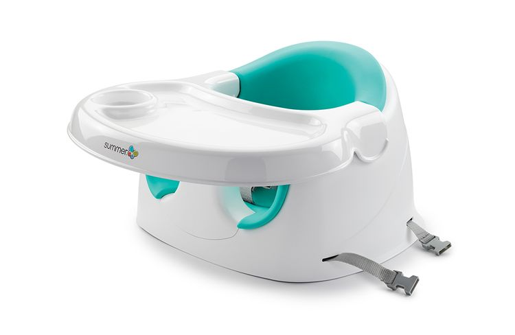 Summer Infant 3-in-1 SupportMe Seat