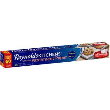Reynolds Kitchens™ Genuine Parchment Paper 60 sq. ft. Box