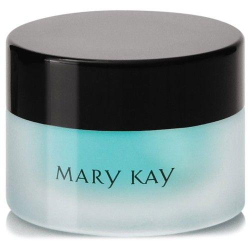 Mary Kay Indulge Soothing Eye Gel Cream