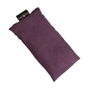 Hugger Mugger Peachskin Eye Pillow