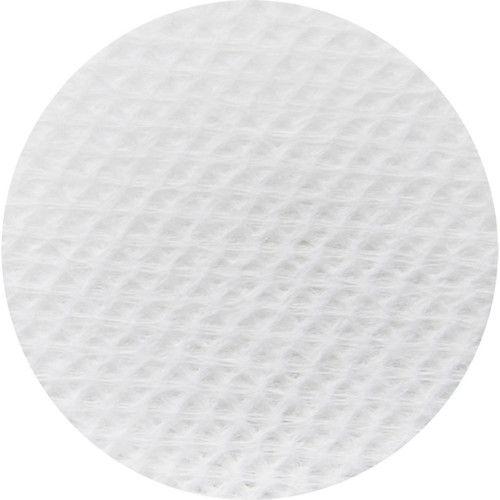 Banila Co Online Only Hi Bye Vita-Peel Clear Pads