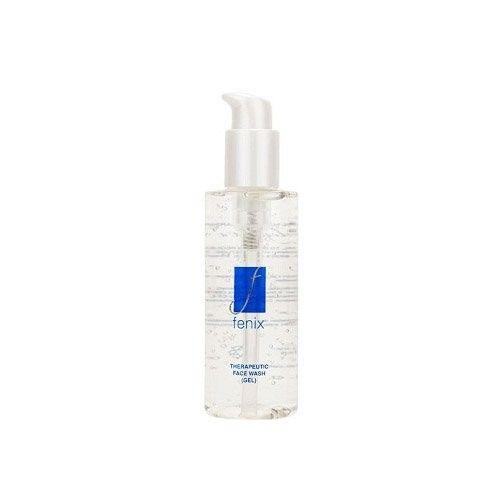 Fenix Therapeutic Face Wash Gel 4oz