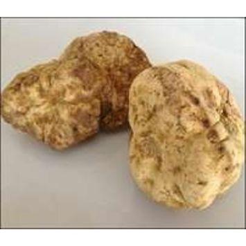 Whole Fresh White Truffles (Alba, Italy), 1 oz