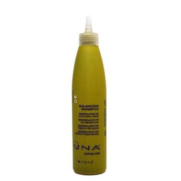 UNA Balancing Shampoo 250ml By Roland