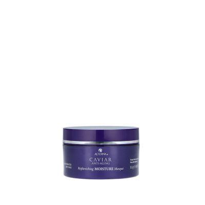 Alterna Caviar Anti-Aging Replenishing Moisture Masque 5.7oz