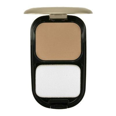 Max Factor Facefinity Compact Foundation (SPF15) - 06 Golden