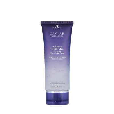Alterna Caviar Anti-Aging Replenishing Moisture Leave-in Smoothing Gelee 3.4oz